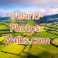 Ireland-Photos-walks.com