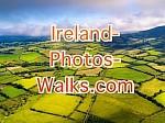 Ireland-Photos-Walks.com
